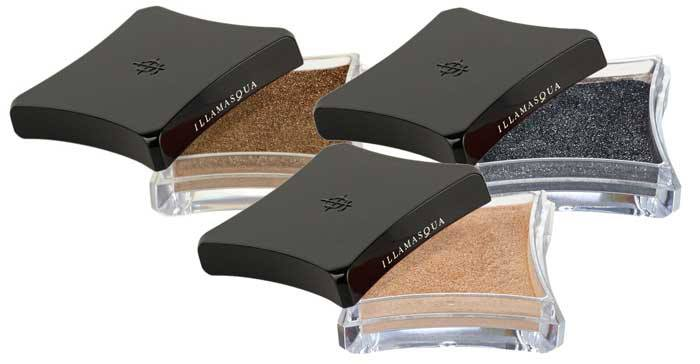 Illamasqua-Equinox-2015-Collection-3