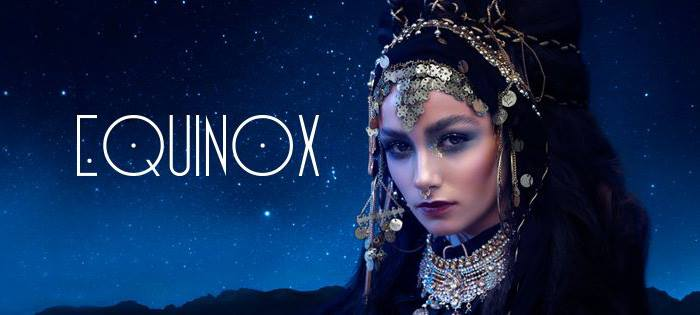 Illamasqua-Equinox-2015-Collection-Promo