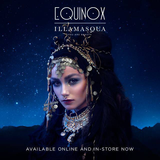 Illamasqua-Equinox-2015-Collection