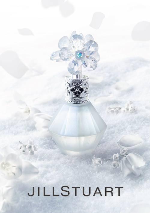 Jill-Stuart-Crystal-Bloom-Snow-Parfum