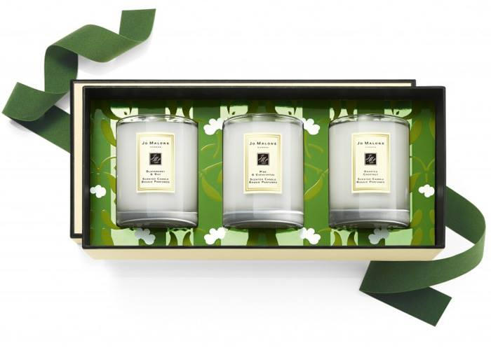 Jo-Malone-London-Christmas-2015-Collection-2