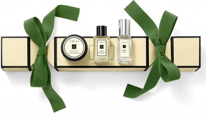 Jo-Malone-London-Christmas-2015-Collection-4