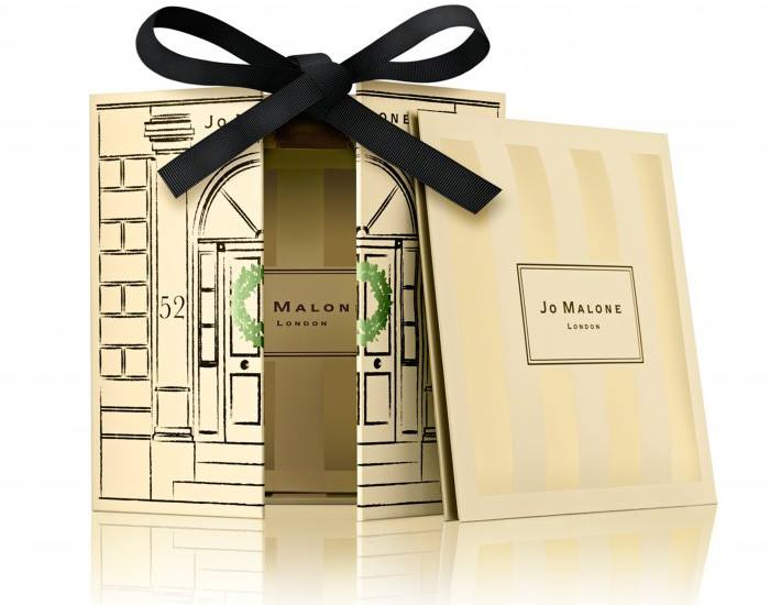 Jo-Malone-London-Christmas-2015-Collection-5