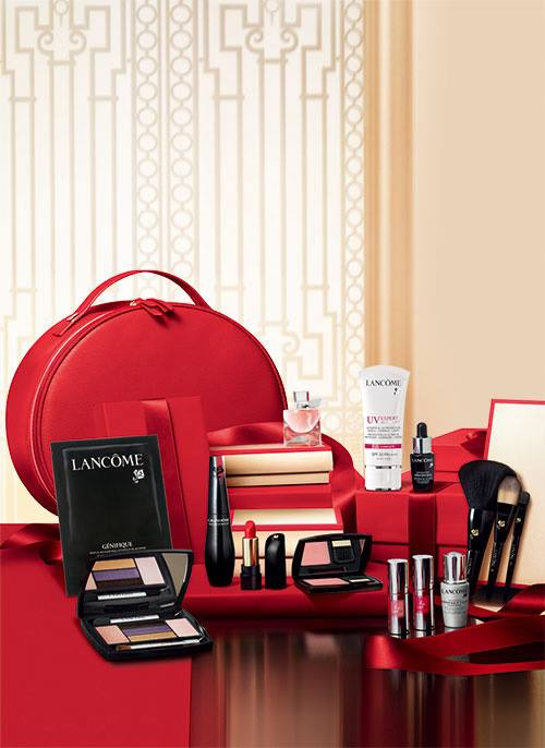 Lancome-Holiday-2015-Beauty-Box