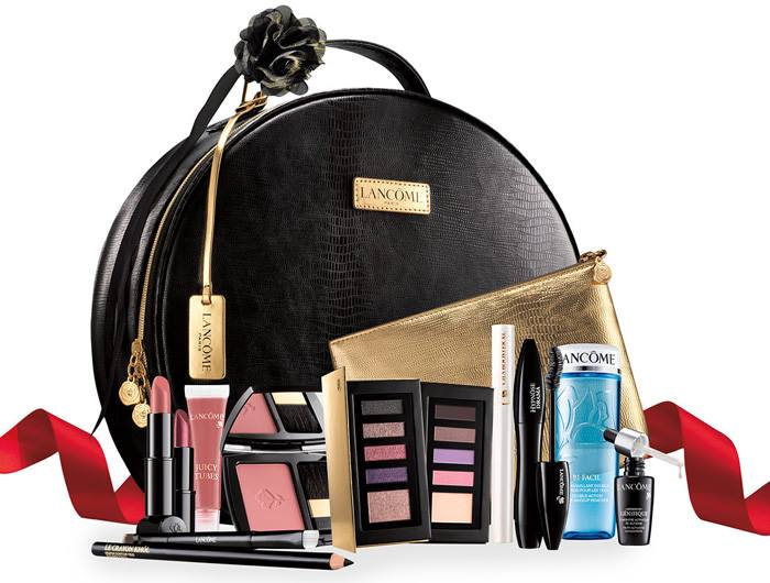 Lancome-holiday-2015-gift-with-purchase-1