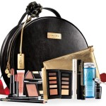 Lancome Holiday 2015 Gift with Purchase