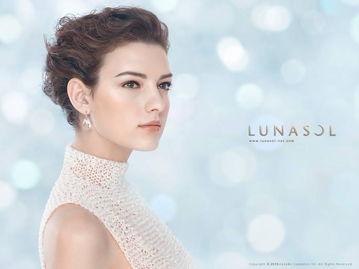 Lunasol-Modeling-Control-Base
