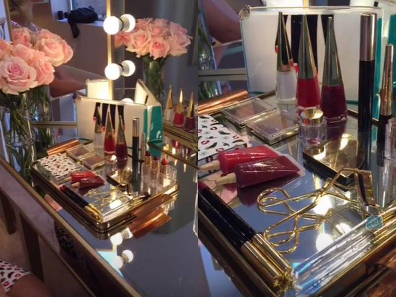 MAC-Charlotte-Olympia-Spring-2016-Collection-2