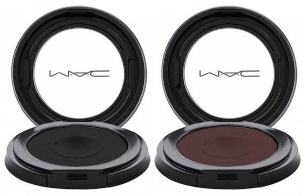 MAC-Dark-Desires-Collection-2
