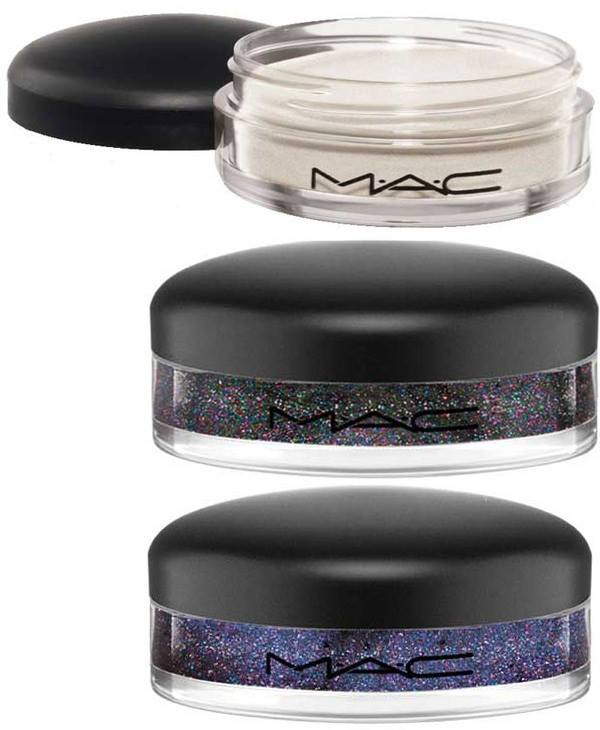 MAC-Dark-Desires-Collection-5