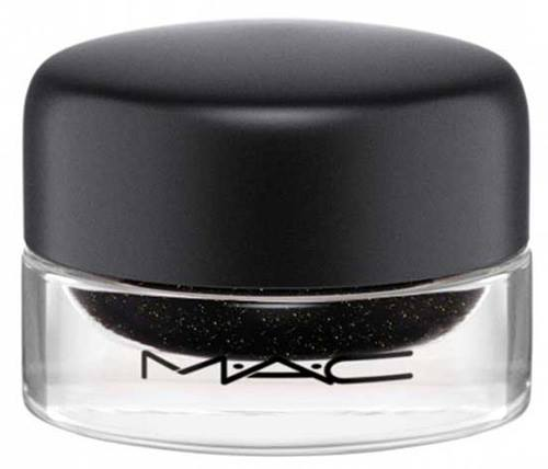 MAC-Dark-Desires-Collection-6