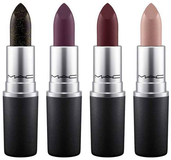 MAC-Dark-Desires-Collection-9