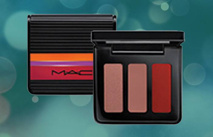 MAC-Holiday-2015-Enchanted-Eve-1