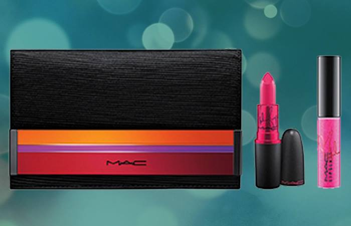 MAC-Holiday-2015-Enchanted-Eve-2
