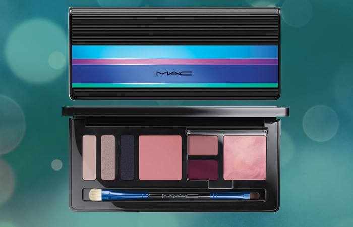 MAC-Holiday-2015-Enchanted-Eve-3