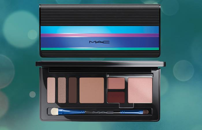 MAC-Holiday-2015-Enchanted-Eve-4