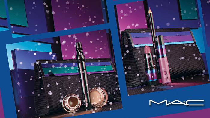MAC-Holiday-2015-Enchanted-Eve