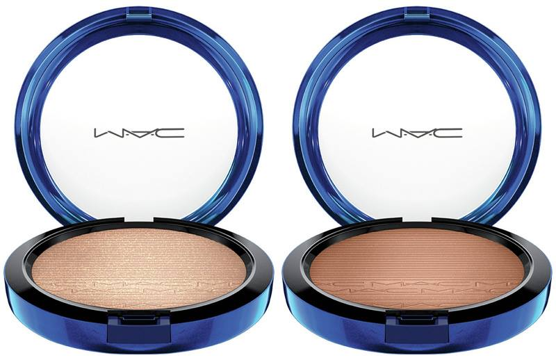 MAC-Holiday-2015-Magic-of-the-Night-2