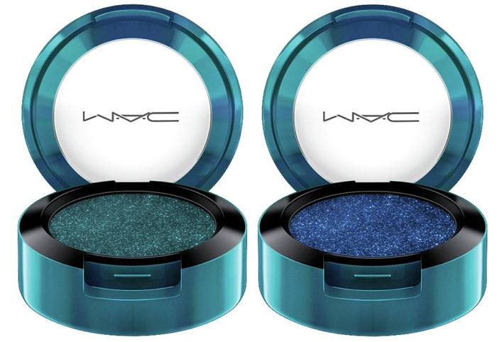 MAC-Holiday-2015-Magic-of-the-Night-3