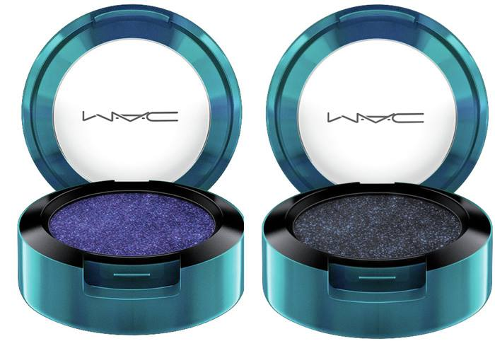 MAC-Holiday-2015-Magic-of-the-Night-4