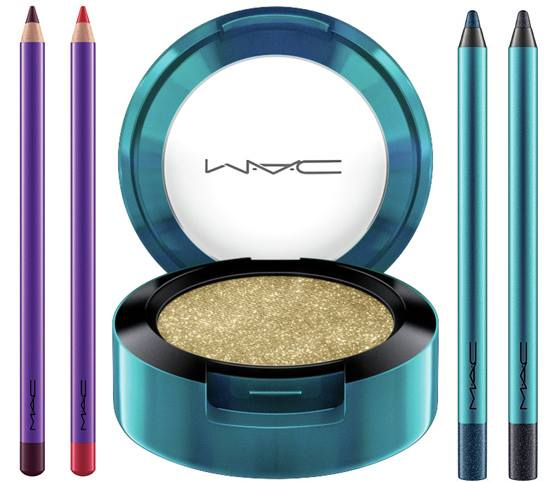 MAC-Holiday-2015-Magic-of-the-Night-5