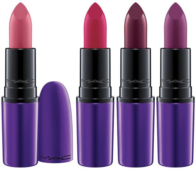 MAC-Holiday-2015-Magic-of-the-Night-6