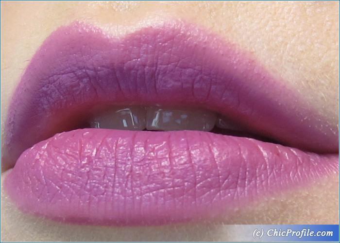 MAC-Men-Love-Mystery-Matte-Lipstick