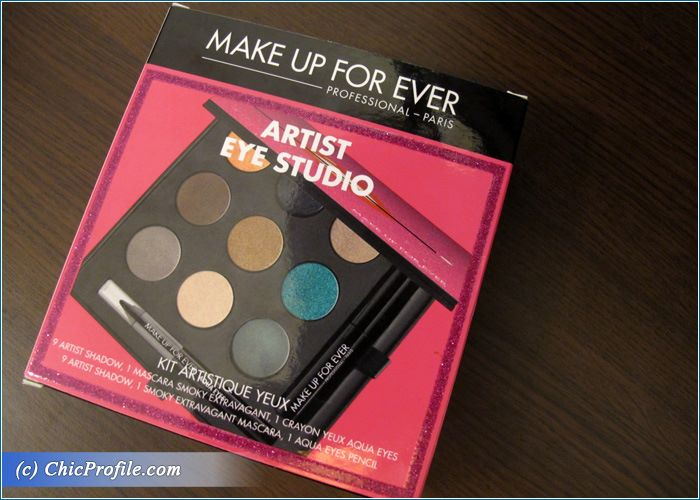 Make-Up-For-Ever-Artist-Eye-Studio-Holiday-2015-Review-1