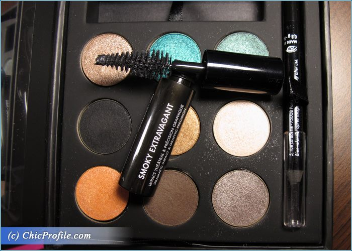 Make-Up-For-Ever-Artist-Eye-Studio-Holiday-2015-Review-12