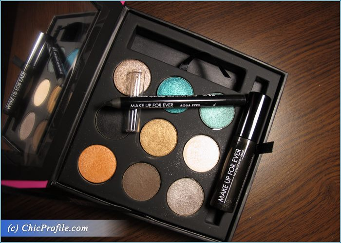 Make-Up-For-Ever-Artist-Eye-Studio-Holiday-2015-Review-3