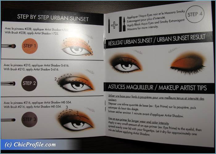 Make-Up-For-Ever-Artist-Eye-Studio-Holiday-2015-Review-4