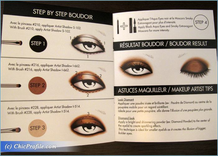 Make-Up-For-Ever-Artist-Eye-Studio-Holiday-2015-Review-5