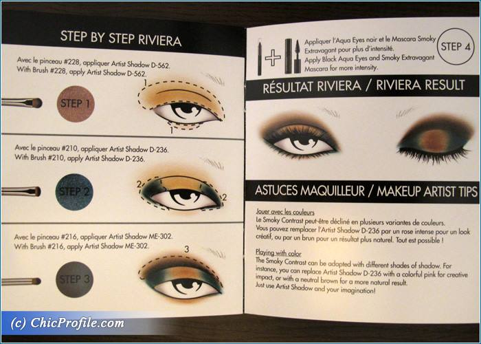Make-Up-For-Ever-Artist-Eye-Studio-Holiday-2015-Review-6