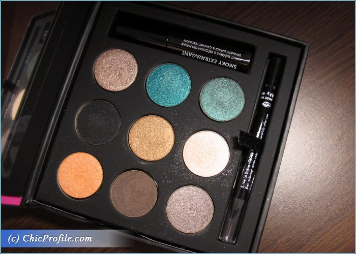 Make-Up-For-Ever-Artist-Eye-Studio-Holiday-2015-Review-7
