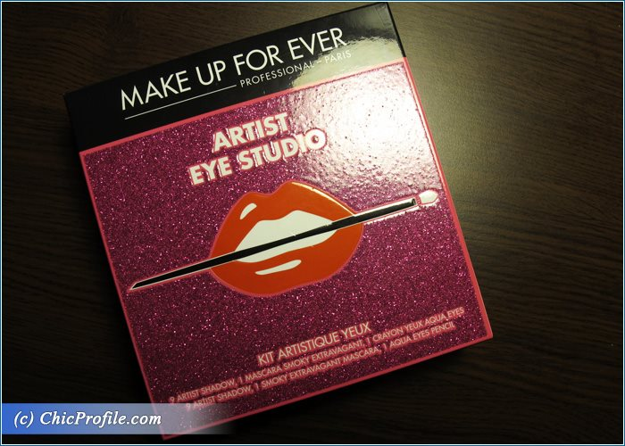 Make-Up-For-Ever-Artist-Eye-Studio-Holiday-2015-Review