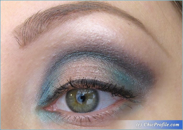 Make-Up-For-Ever-Riviera-Makeup-Tutorial-1