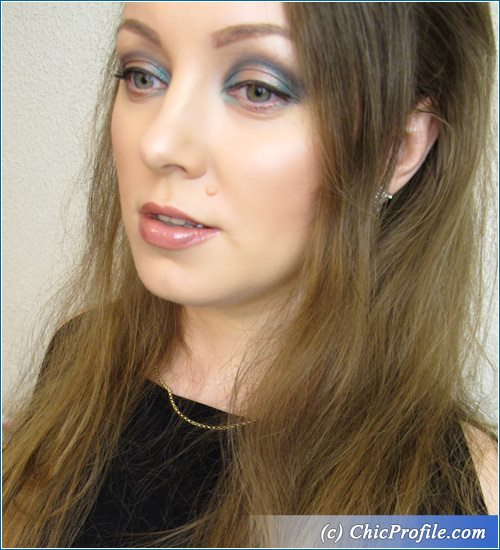 Make-Up-For-Ever-Riviera-Makeup-Tutorial-4
