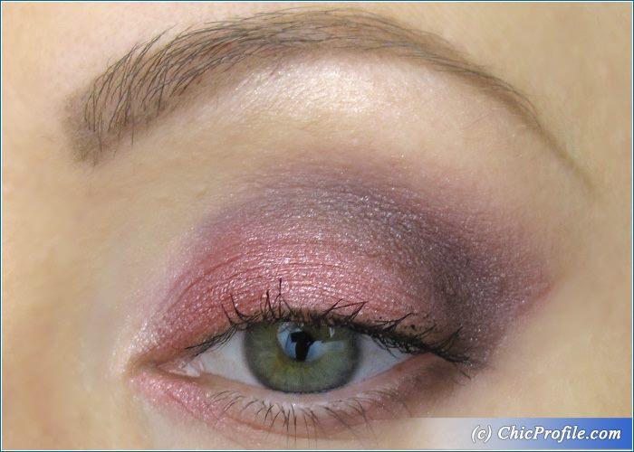 Metallic-Makeup-Look-3