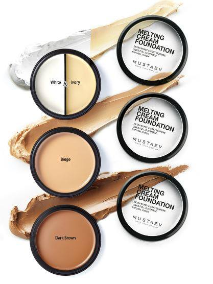 Mustaev-1-Melting-Cream-Foundation