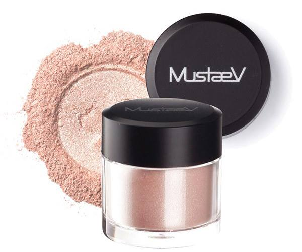 Mustaev-10-Starlight-Powder