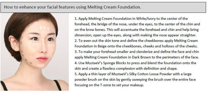 Mustaev-2-Melting-Cream-Foundation