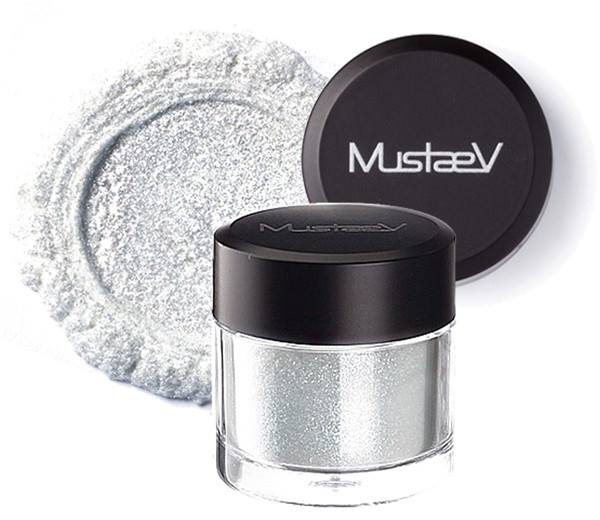 Mustaev-8-Starlight-Powder