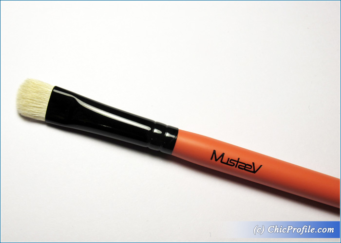 Mustaev-Easy-Go-Medium-Shadow-Brush-Review-3