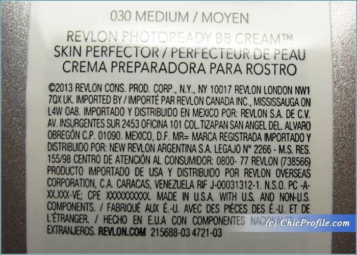 Revlon-BB-Cream-Review-2