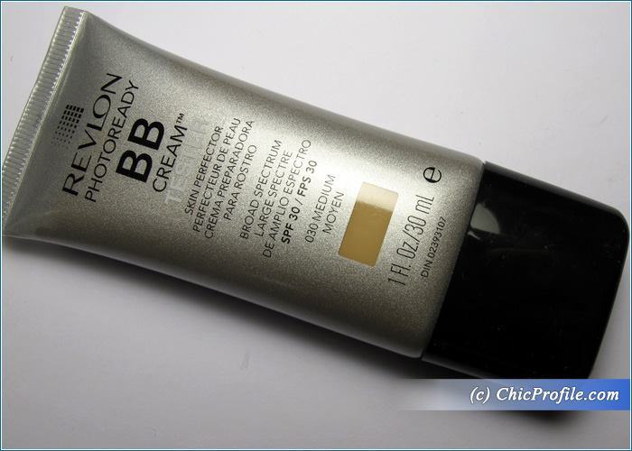 Revlon-BB-Cream-Review