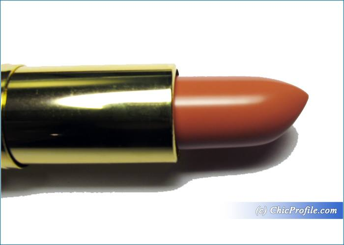 Revlon-Pink-in-the-Afternoon-Super-Lustruous-Lipstick-Review-3