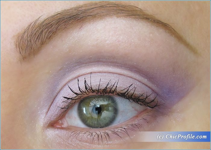 Seductive-Matte-Purple-Makeup-1