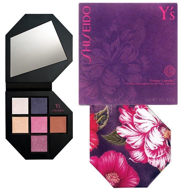 Shiseido-Holiday-2015-Festive-Camellia-Palette