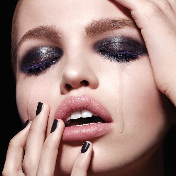 http://chicprofile.com/wp-content/uploads/2015/10/Tom-Ford-Holiday-2015-Beauty-Noir.jpg