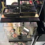 Boots Holiday 2015 Collections and Gift Sets